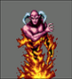 Ifrit SMT