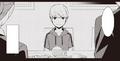 Souji childhood.png