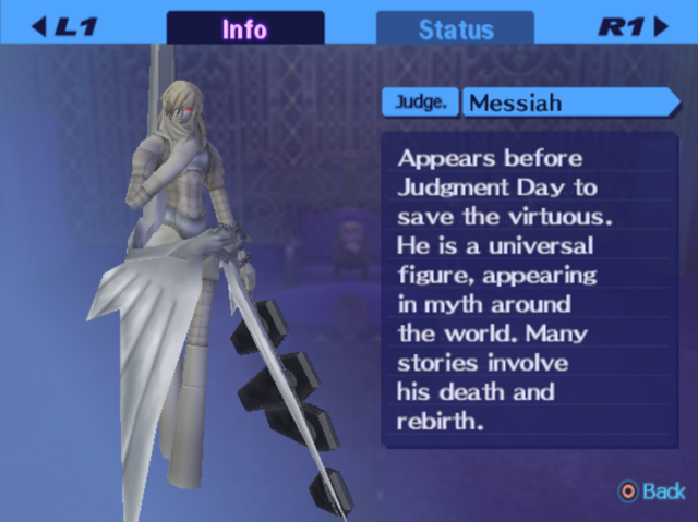 File:Messiah -P3 Compendium-.png