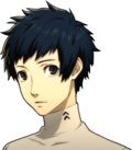 P5 portrait of Yuki Mishima.png