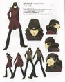 P3M concept artwork of Shinjiro Aragaki.jpg