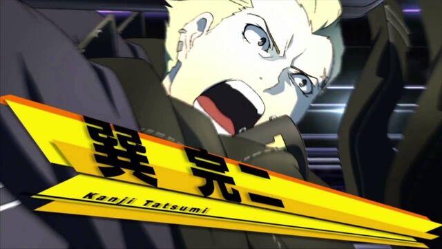 File:Kanji Tatsumi in P4U2 trailer.jpg