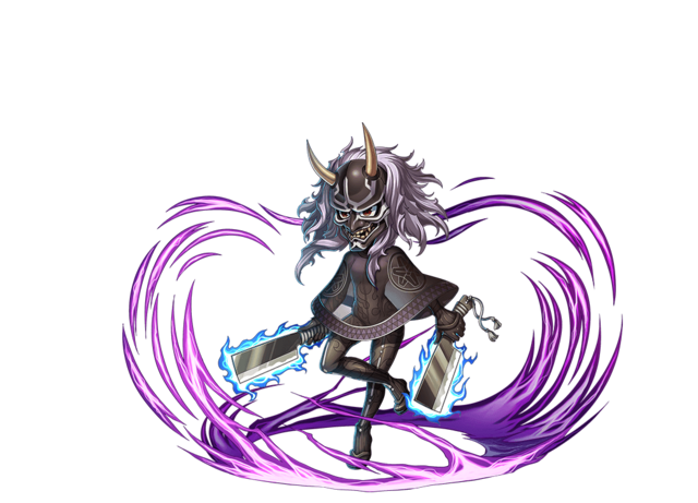 File:Toki Mask Brave Frontier.png