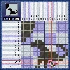File:IllustPuzzle 01.jpg