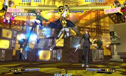 Persona 4 the ultimate mayonaka arena 01
