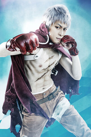 File:Akihiko Sanada Ultimax Stageplay.jpg