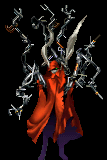 File:Moowis 2nd Form Sprite.PNG