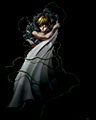 Hypnos SMTDS.png