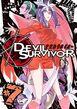 DS Manga Volume 07