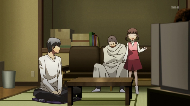 File:Nanako singing jingle to her favorite commerial of Junes.png