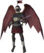 ArchangelP3P