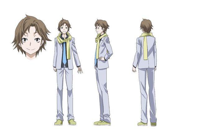 File:Anime daichi shijima.jpg