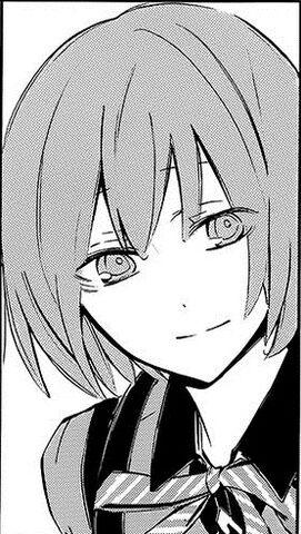 File:Io Nitta manga.jpg