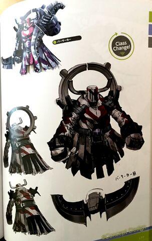 File:TMS concept art of Draug as a Berserker class.jpg