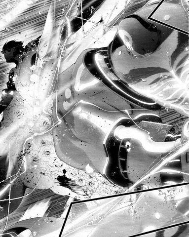 File:Take Mikazuchi appears in manga adaption.jpg