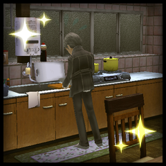 File:P4G Trophy CookingWithGas.png