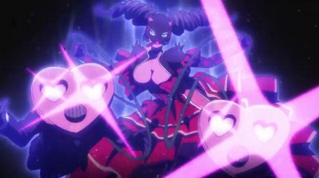 File:P5 anime Carmen.jpg