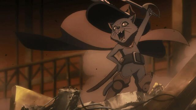 File:Caith Sith appears in Devil Survivor 2 The Animation.jpg