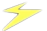 File:Elec Icon P5.png