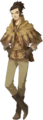 Issachar render.png