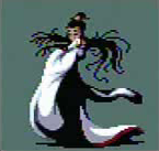 File:PC Amaterasu.png