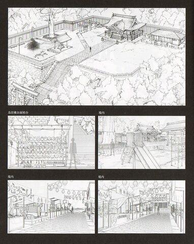 File:P3M concept artwork of Naganaki Shrine.jpg