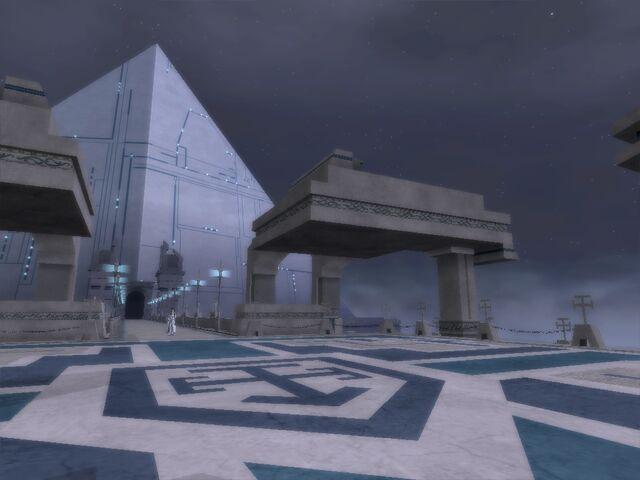 File:Arcadia Temple.jpg