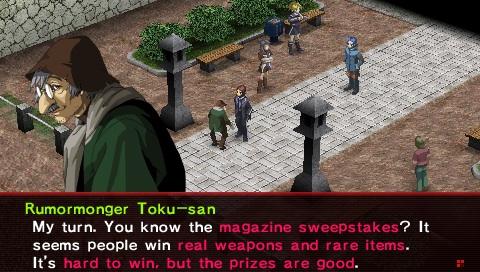File:P2innocentsin screenshots 23.jpg