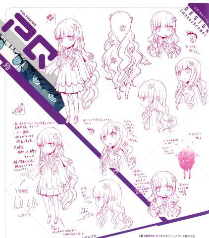 File:PQ Rei Animation Design.jpg