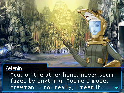 File:Zelenin compliments the protagonist.png