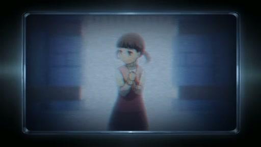 File:Nanako is seen in the midnight channel.jpg