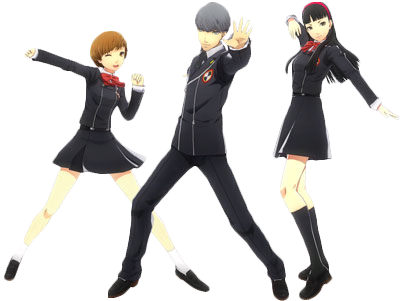 File:P4D Gekkoukan High Uniform DLC.png