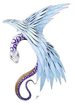 QuetzalcoatlSMT2