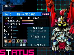File:Neko Shogun Devil Survivor 2 (Top Screen).png
