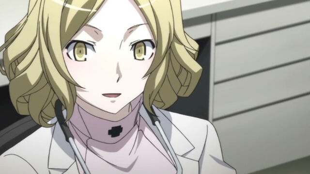 File:Otome Yanagiya from Devil Survivor 2 the Animation.jpg