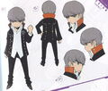 PQ concept artwork of P4 protagonist.jpg