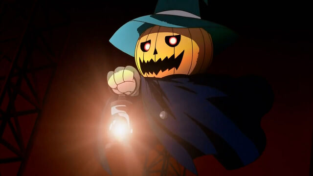 File:Persona 4 anime Pyro Jack.jpg