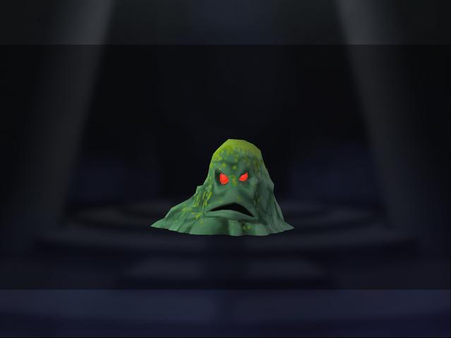 File:Slime model.png