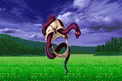 File:Laughing Skull Majin.PNG
