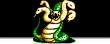 Serpent LB 2