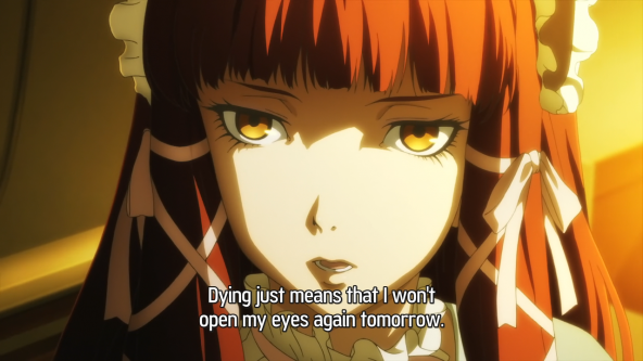 File:Chidori on dying.png