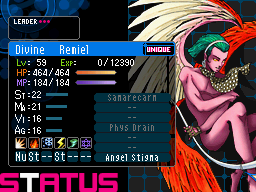 File:Remiel Devil Survivor 2 (Top Screen).png