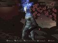 Muspell - Raidou Kuzunoha vs The Soulless Army.png