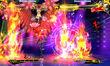 Persona 4 Ultimate Yukiko