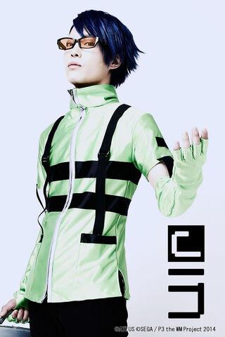 File:GnM Jin.jpg