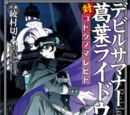 Devil Summoner: Raidou Kuzunoha vs. The Lone Marebito