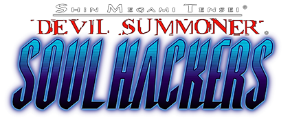 File:English Soul Hackers Remake Logo.png