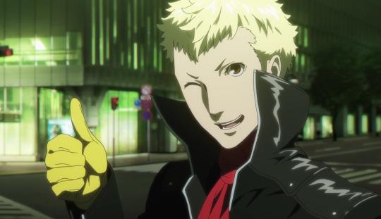 File:P5 anime Ryuji.jpg