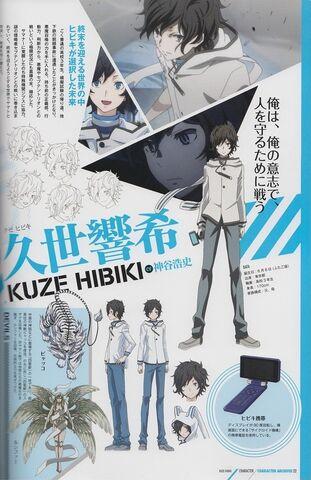 File:Character Archieve of Hibiki Kuze.jpg