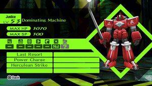 468px-Dominating machine